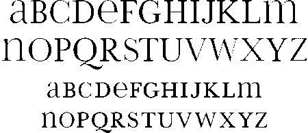 alphabet26