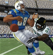 madden07pic1