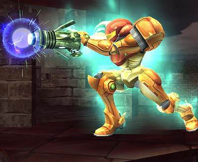 samus_070718a-l.jpg