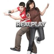 2307_Realplay.jpg