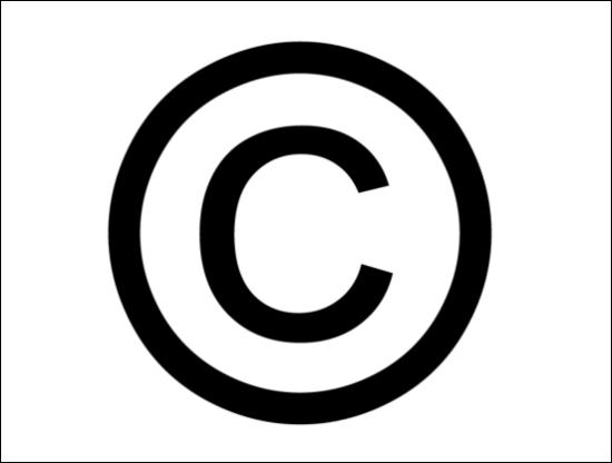 Copyright1.png