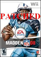 maddenpatched.JPG