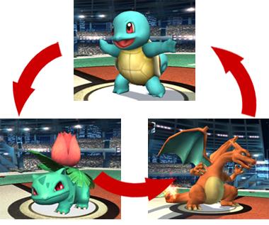 pokemon_trainer_070813i.jpg