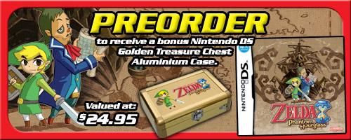 Preorder_Zelda_Box_500x200.jpg