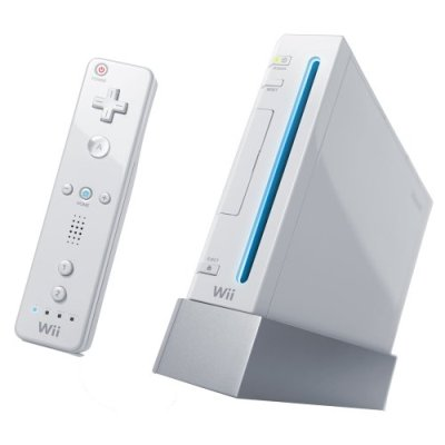 nintendo_wii_1.jpg