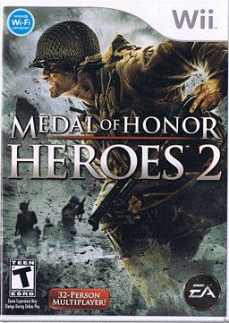 256px-MoHH2BoxArt.jpg